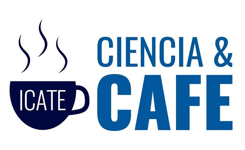 ciencia_y_cafe